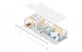 COW.20 | Kantoor Concept A